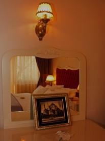 İstanbul Garden Suite