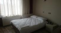 Düzce Otelleri : Sivrikaya Otel