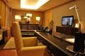 Hotel Grand Swiss