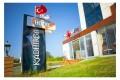 Kadhirga Hotel