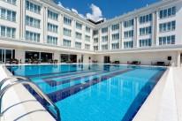 Mercia Hotels & Resort