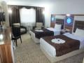 Demosan Hotel