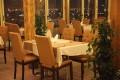 Banoj Hotel