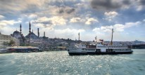 The Haze İstanbul