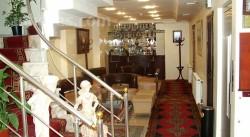 Abella Hotel