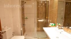 Acacia Hotel By Bin Majid Hotels & Resort