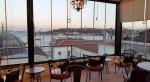 Ada Karaköy Hotel-Special Category