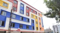 Adana Park Otel