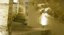 Aden Hotel Cappadocia