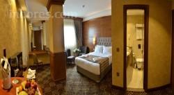 Adranos Hotel