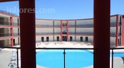 Adrasan Klados Hotel