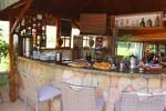 Adrasan Papirus Hotel