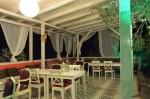 Aeneas  Butik Otel