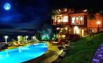 Altınoluk Otelleri : Aeneas Afrodit Butik Otel