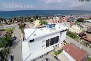 İzmir Otelleri : Agz Otel