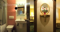 Akgün Otel Beyazıt