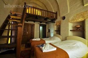 Akman Butik Otel