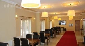 Akpınar Hotel