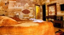 Akuzun Hotel