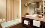 Al Faisaliah Hotel A Rosewood Hotel