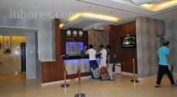 Al Janaderia Suites 7