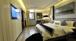 Al Waha Palace Hotel
