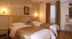 Aldem Hotel