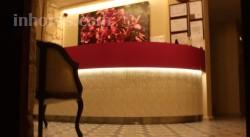 Alaçatı Leylak Boutique Hotel