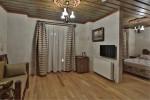 Alaturca House