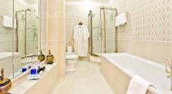 Alfavito Kiev Hotel