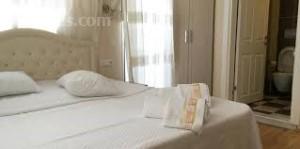 Alibey Butik Hotel