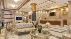 Alrazi Hotel