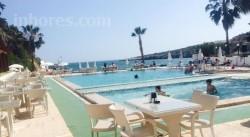 Altınorfoz Hotel