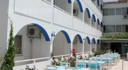 Altınyaz Hotel