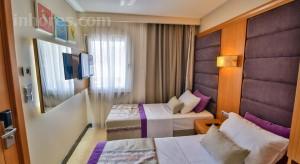 Amasra Sahil Butik Otel
