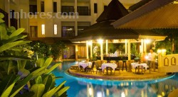 Amaya Beach Resort & Spa Phuket