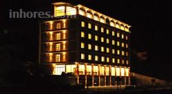 Giresun Otelleri : Amazon Aretias Hotel