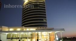 Adana Hotels : Anemon Adana