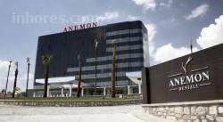 Anemon Denizli