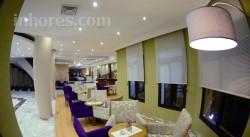 Anemon Hotel Aydın