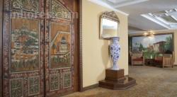 Anemon İzmir