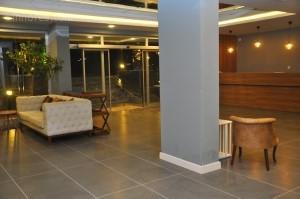 Antalya Palace Premıum Hotel