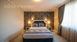 Antea Hotel Oldcity