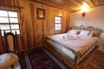 Aydın Otelleri : Aphrodisias Dandalos Hotel
