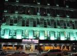 Arabella Grand Hotel