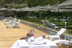 Arion Resort Hotel