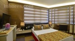 Arsima Hotel