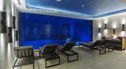 Arts Hotel Istanbul