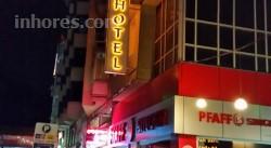 Bursa Otelleri : Asmin Hotel