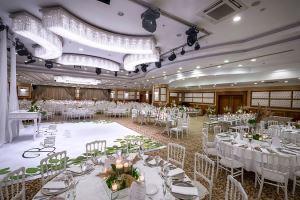 Ataköşk Group Hotel